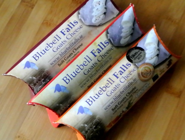 bluebell-cheese