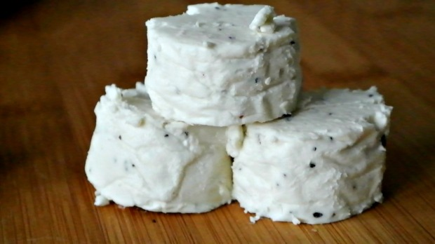 peppered-cheeses-bluebell-falls